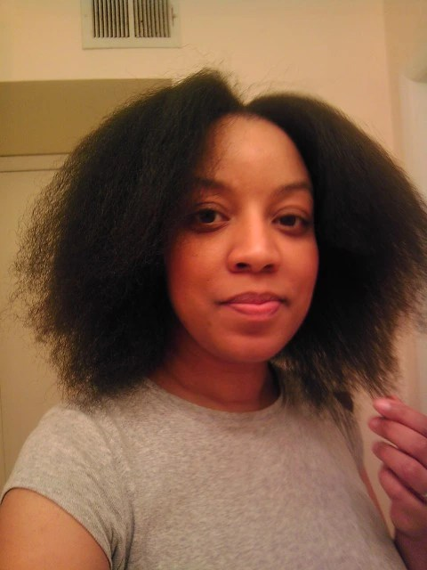 natural hair, naturally Stellar, beautiful textures, blow out