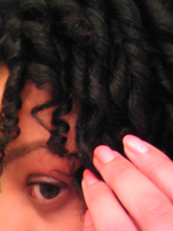 Flexi Rod Set Tutorial | Naturally Stellar