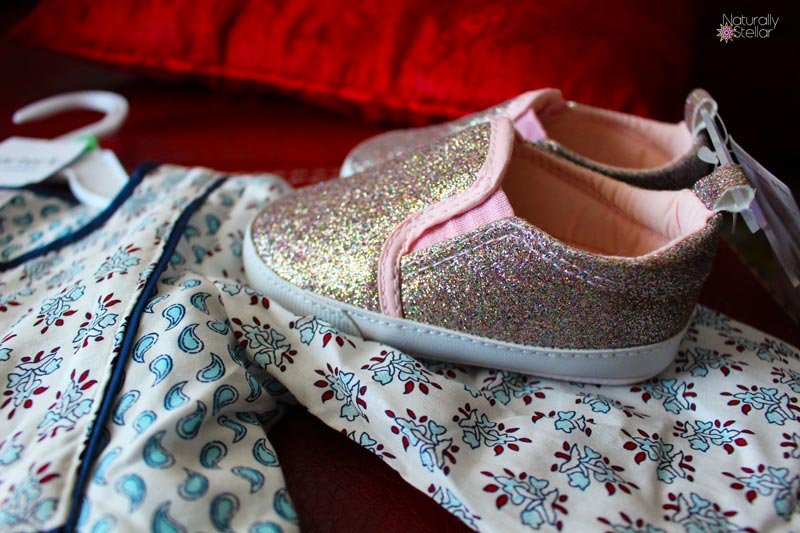 Top Tips When Shopping For Fall Baby Clothes