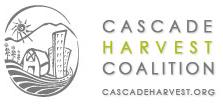 Cascade-Harvest-Coalition