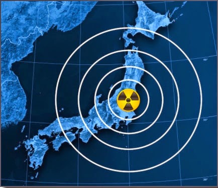 Fukushima-reactor-No.-4-vulnerable-to-ca