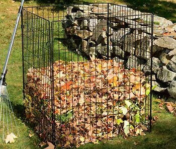 compost_open_wire_350