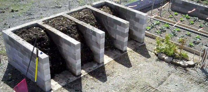 compost_three_bins_715_315