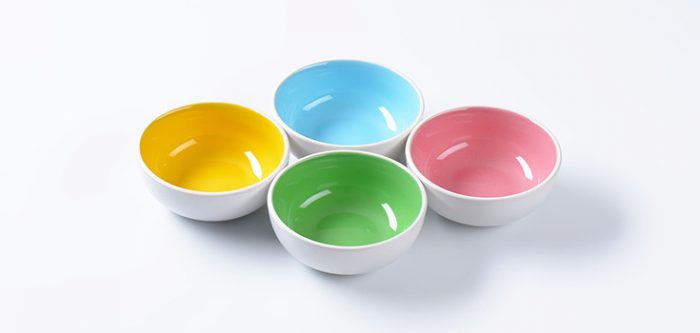 Is Your Dinnerware Made Of Melamine Its Time For A Change
