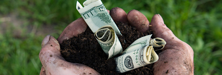 farmer_hand_money_735_250
