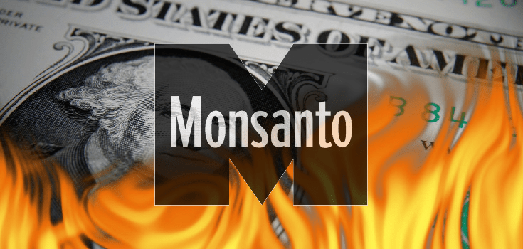 money_burn_monsanto_735_350