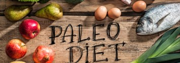 Why Research Points to the Paleo Diet as a Health Solution