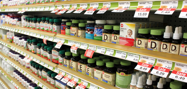 pills_supplements_scam_735_350