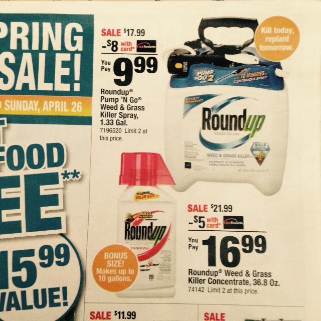 roundup_store_ad