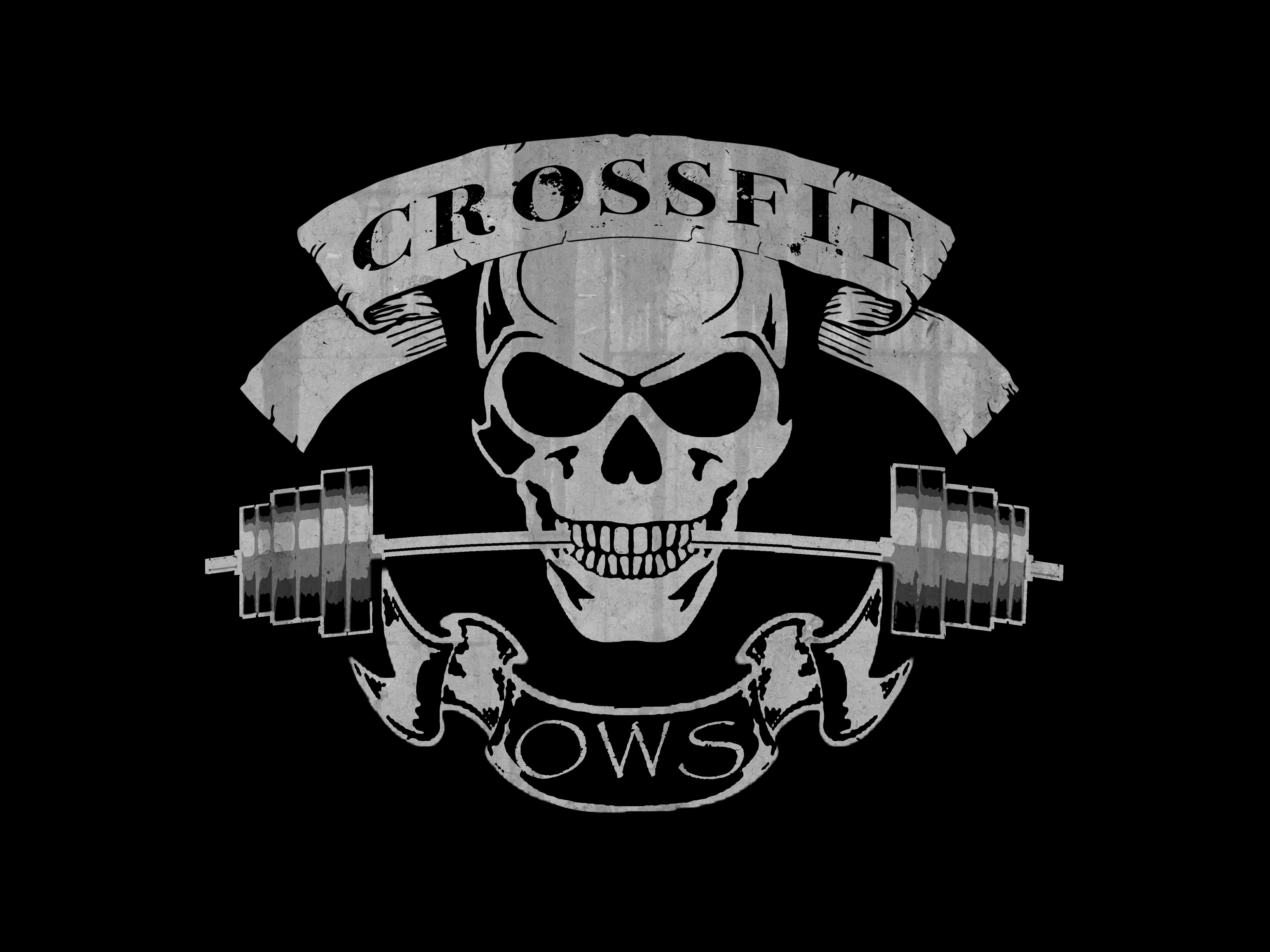 Animal Pak Wallpaper Crossfit Nsg Fitness Nutrici 243 N Y Suplemetaci 243 N Deportiva