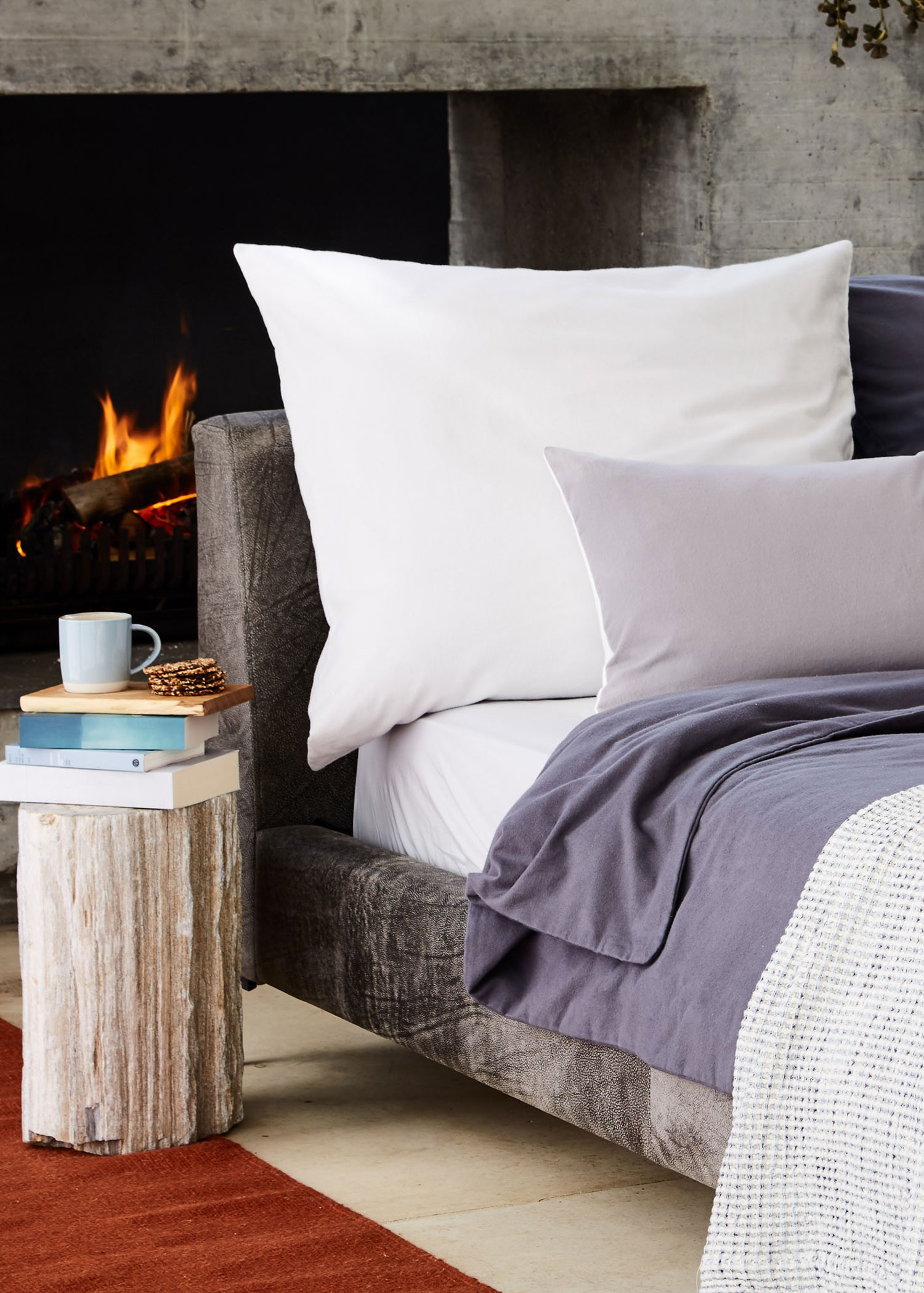 Bed Linen Bed Linen Manufacturer Supplier And Exporter In India