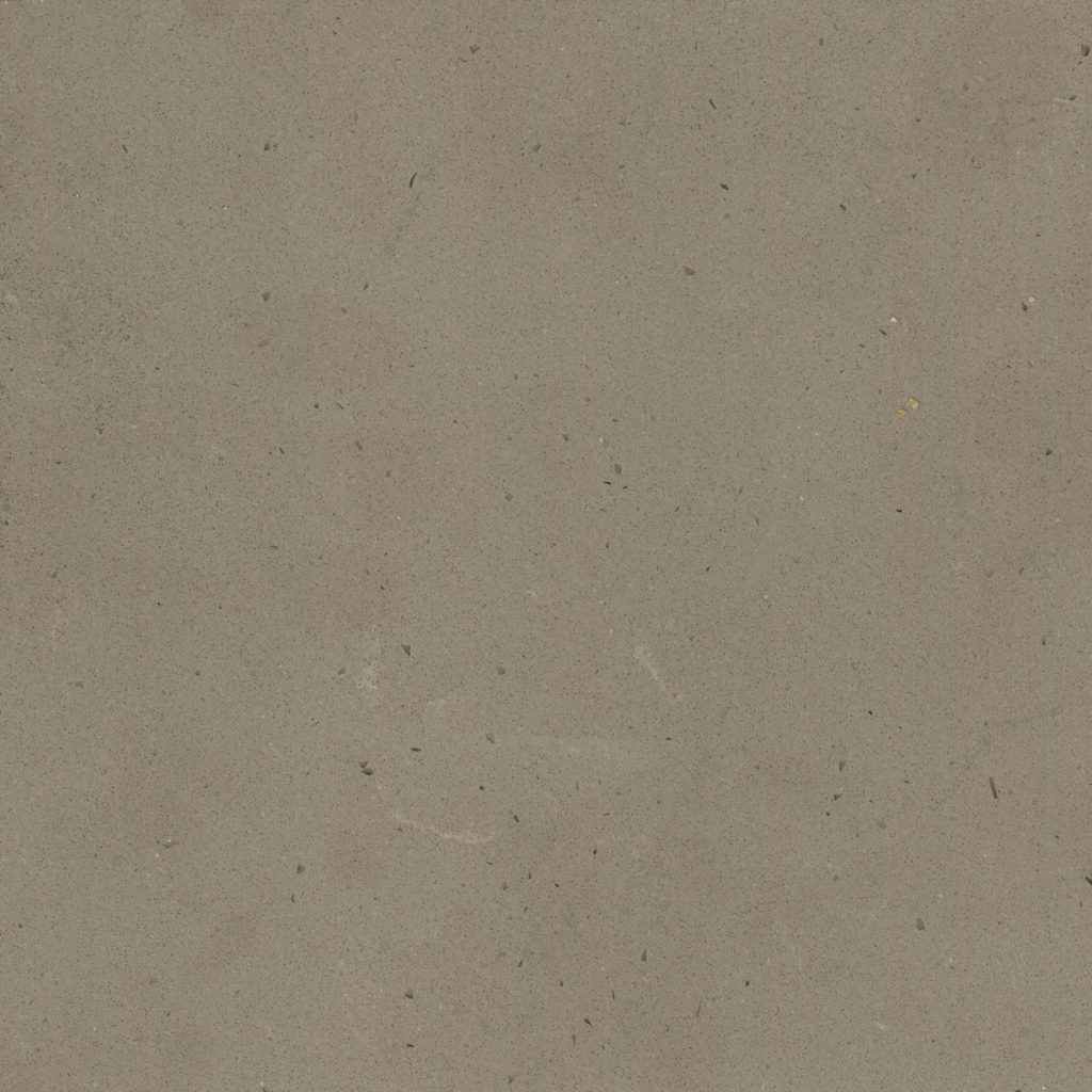 Honed Quartz Countertops Concrete Dark Honed Naturaquartz