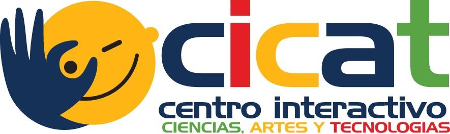 Centro interactivo - Ciencias, Artes y Tecnologias