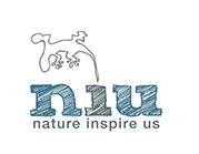 Biomimesis y bioinspiración para el desarrollo regenerativo y sostenible