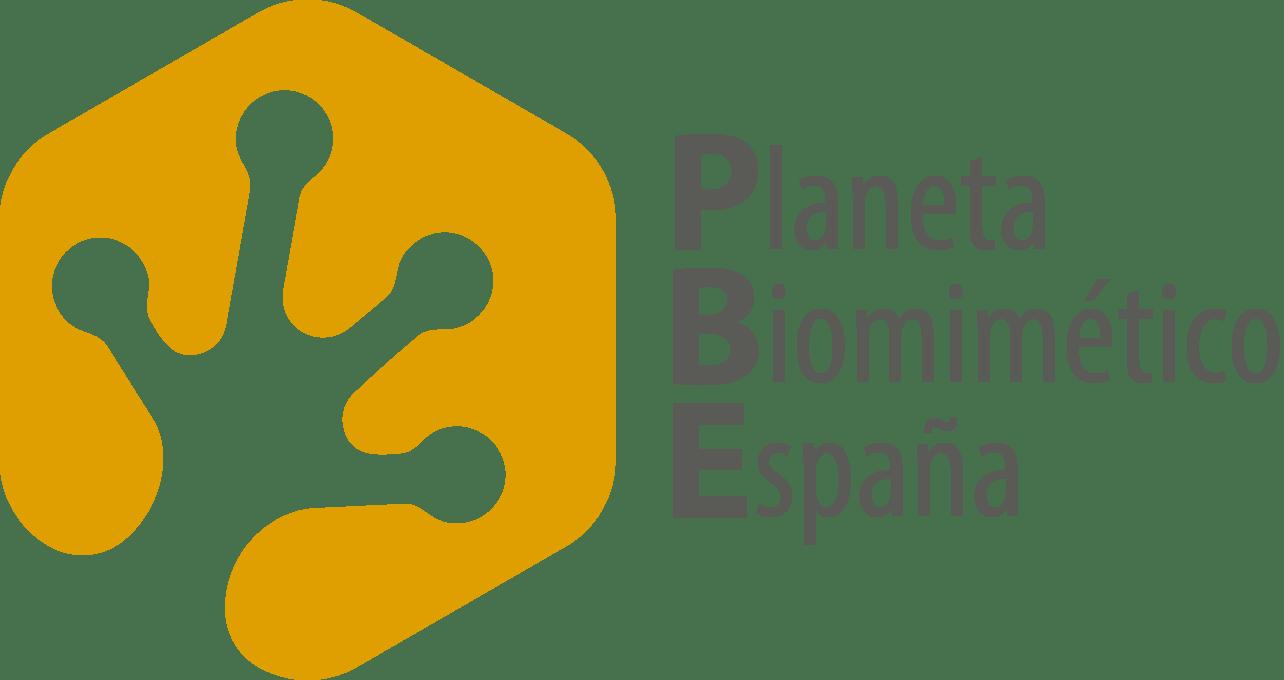 Planeta Biomimetico España