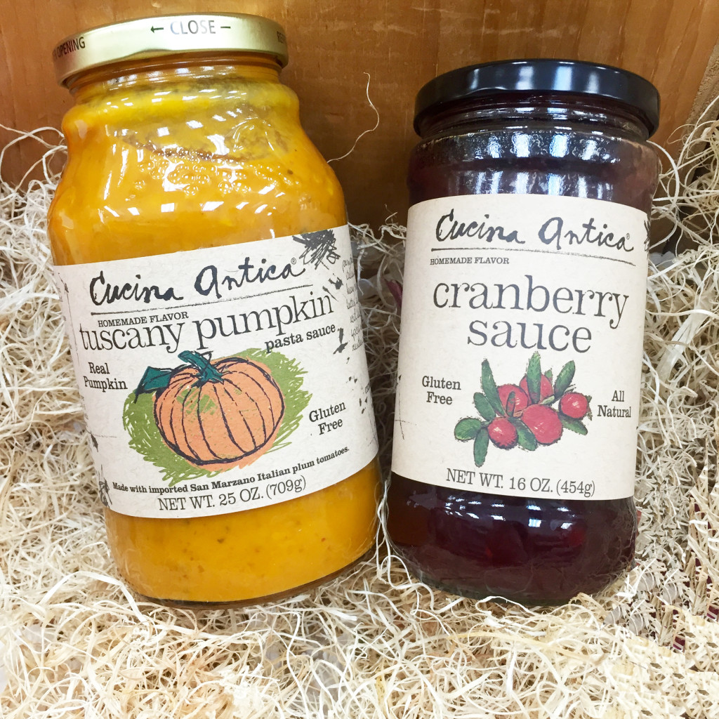 Cucina Antica Sauce New Cucina Antica Seasonal Sauces Nature S Corner Natural Market