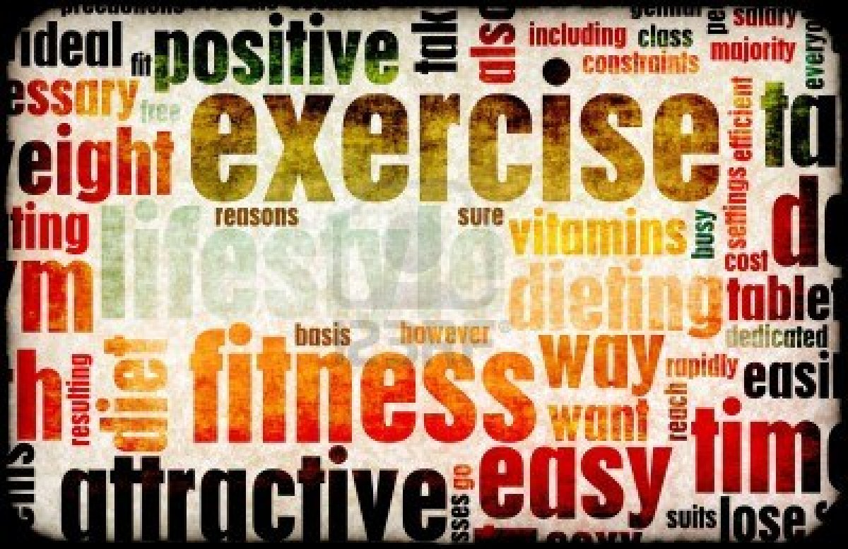 Lose Weight Quotes Wallpaper Make Fitness A Part Of Your Lifestyle Nature S Liberty