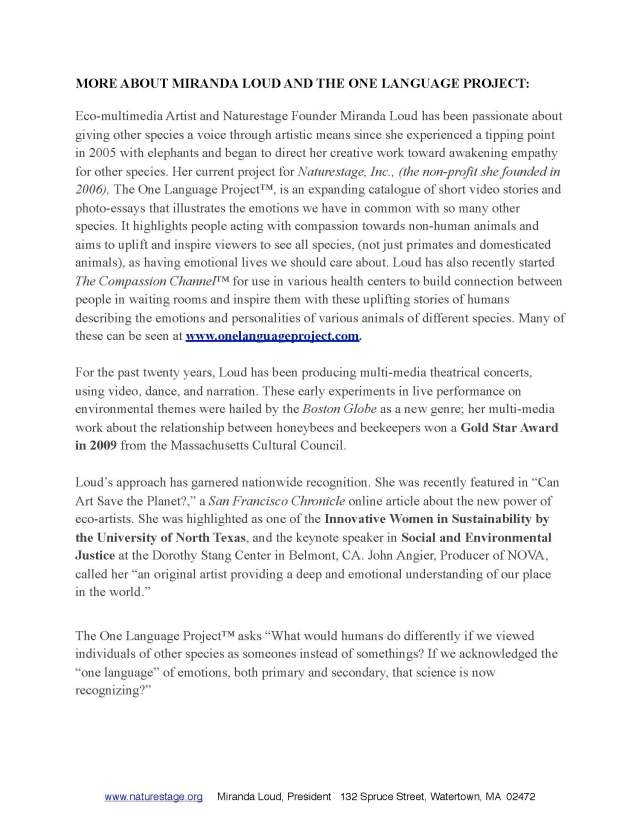 pressreleasecapecodjknew (1)_Page_2