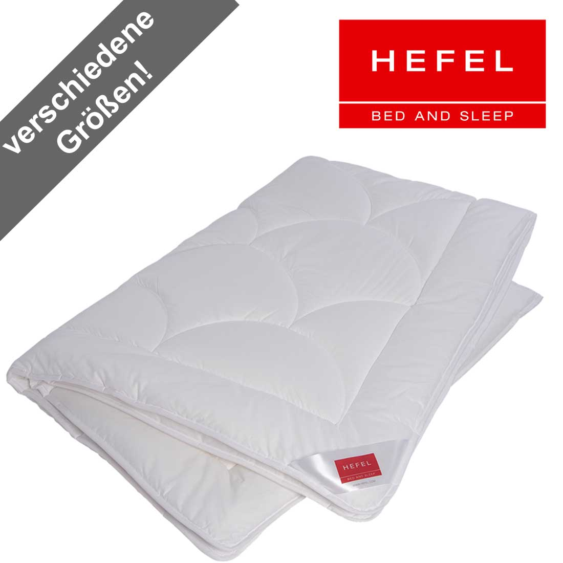 Tencel Winterdecke Edition 101 Von Hefel
