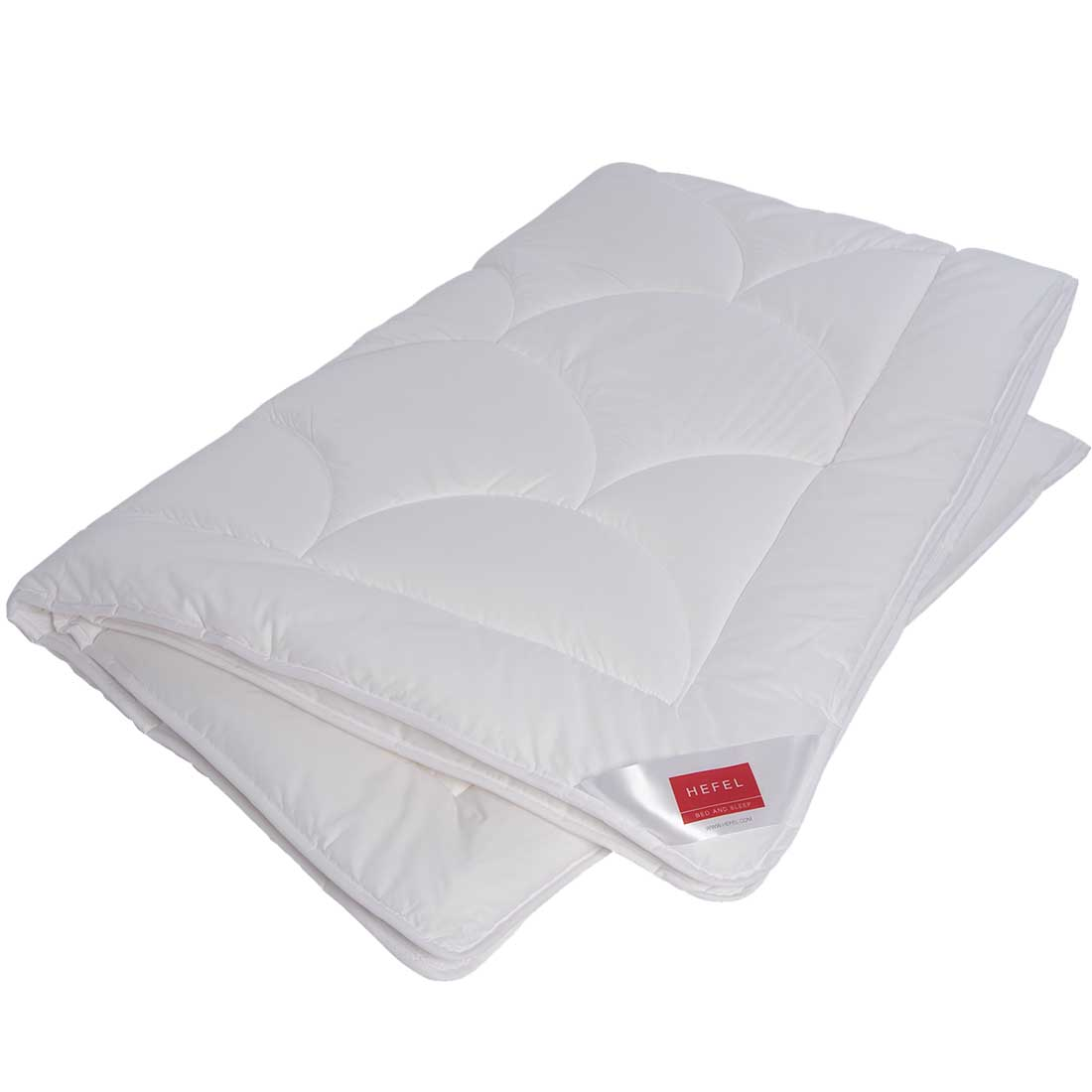 Tencel® Winterdecke Edition 101 von HEFEL