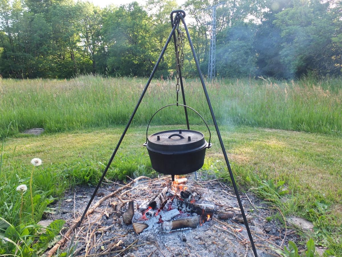 Outdoorküche Arbeitsplatte Usa : Outdoor küche dutch outdoor küche dutch oven arbeitsplatte küche