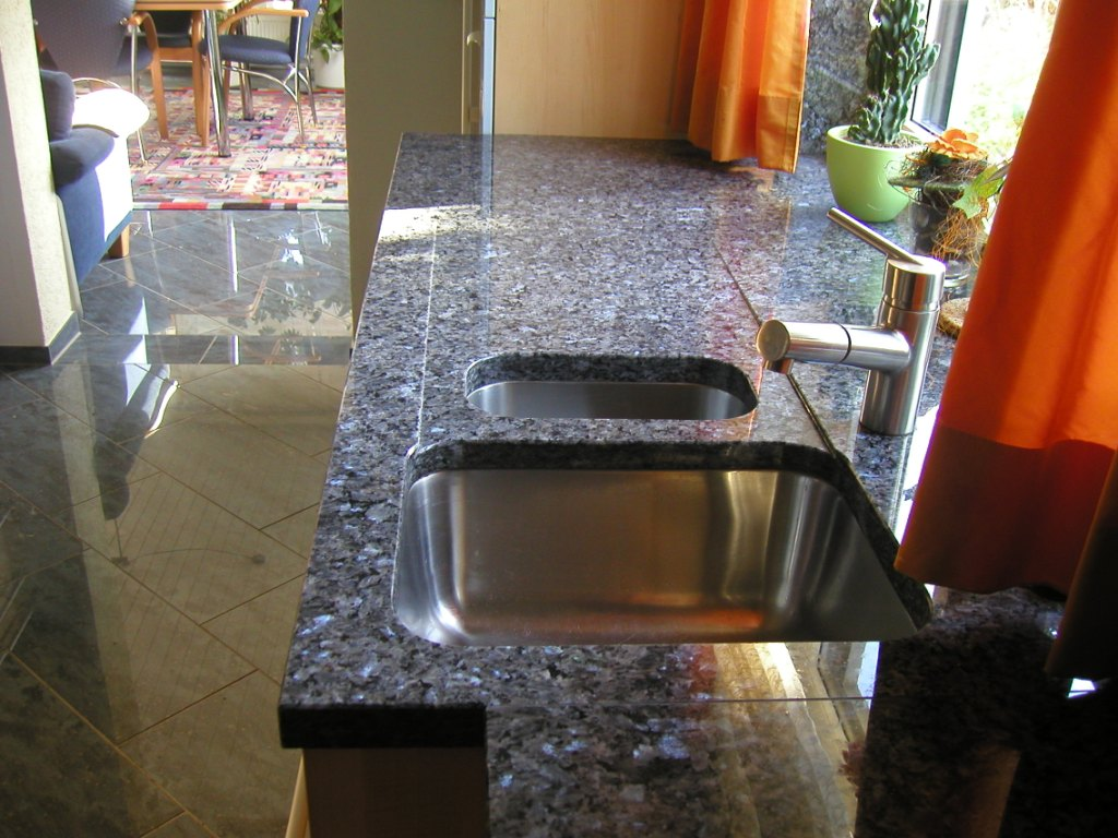Granit Bad Natursteinhandel Collection Rompf: Granit, Marmor, Naturstein
