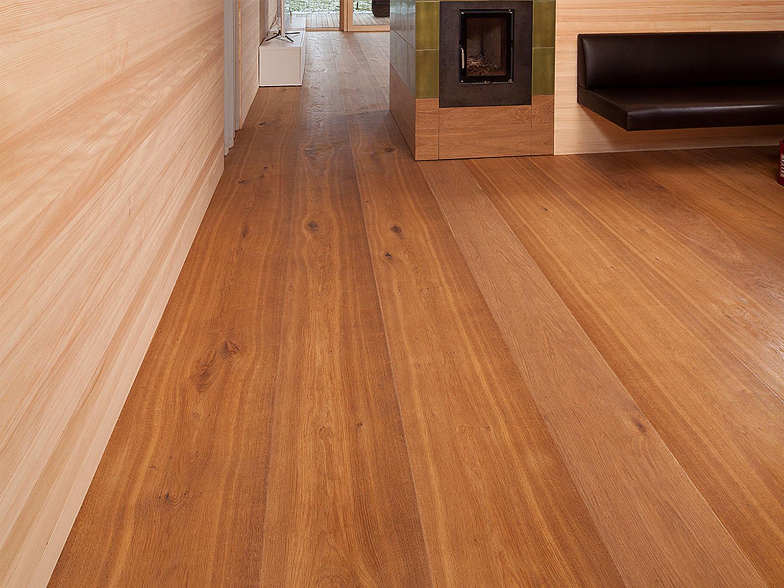 Holzfußboden Streichen ~ Holzboden streichen tren schleifen und lackieren finest free