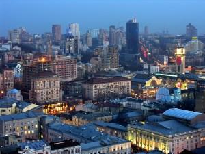 Top-7-Things-to-do-in-Kiev-in-Ukraine1