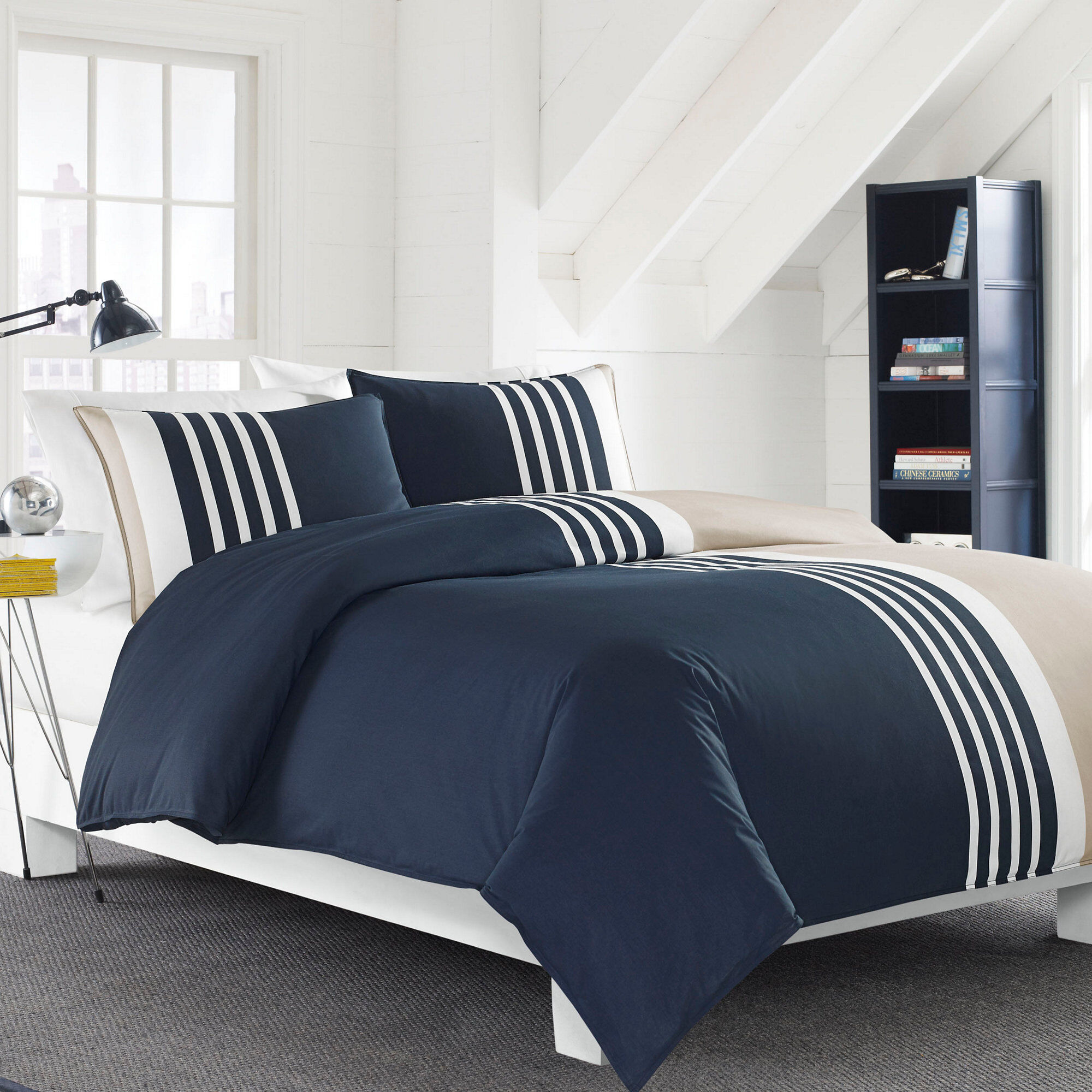 Duvet And Comforter Sets Aport Comforter Set