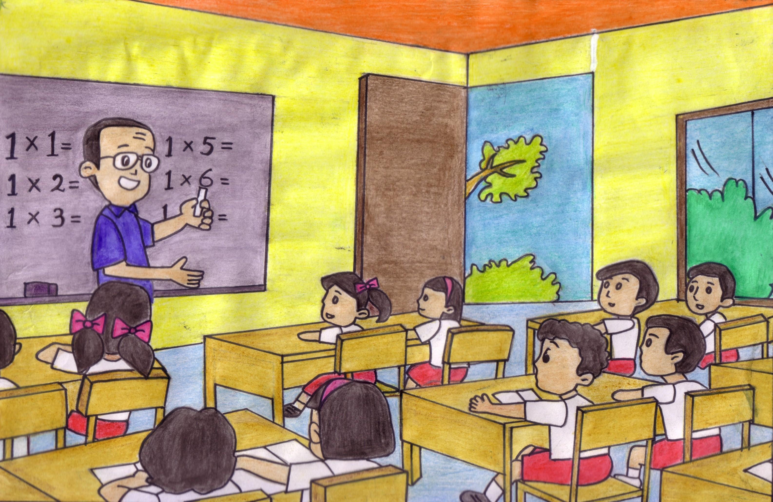 Konsep Pendidikan Matematika Pada Anak Usia Dini Standar Program Paud Isi Proses Dan Penilaian Kompetensi Guru Matematika Navels Blog