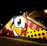 naviglio-pavese-murales
