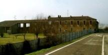 Cascina Repentita Pavia