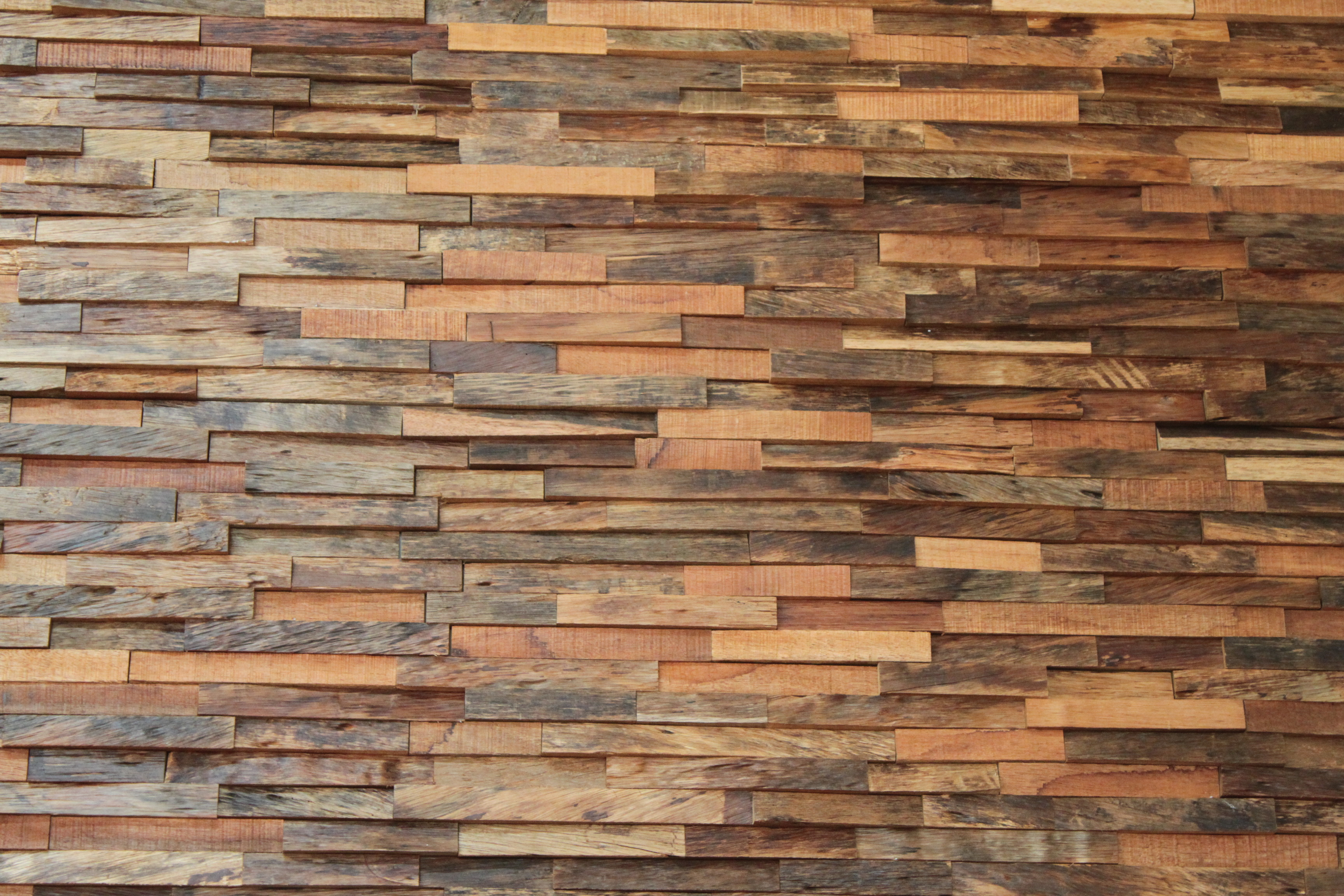Unfinished Wood Wall Solid Wood Panel Wp438 Navilla Wall Panel