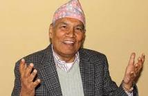 khum bd khadka