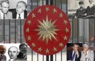 Lîstikên Dewleta Tirk û Têkçûna Kurdan!..
