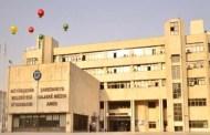 Kürdistan'da Belediye Depremi!