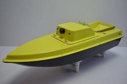 http://navoplantat.ro/wp-content/uploads/vaporas-nitro-pentru-pescuit-navoplantat-1800x1200-1024x678.jpg