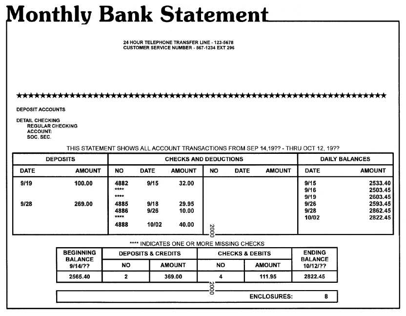 ... PDF Document Downloads Bank Of America Bank Statement Template  Shatterlioninfo Monthly Bank Statement Template ...