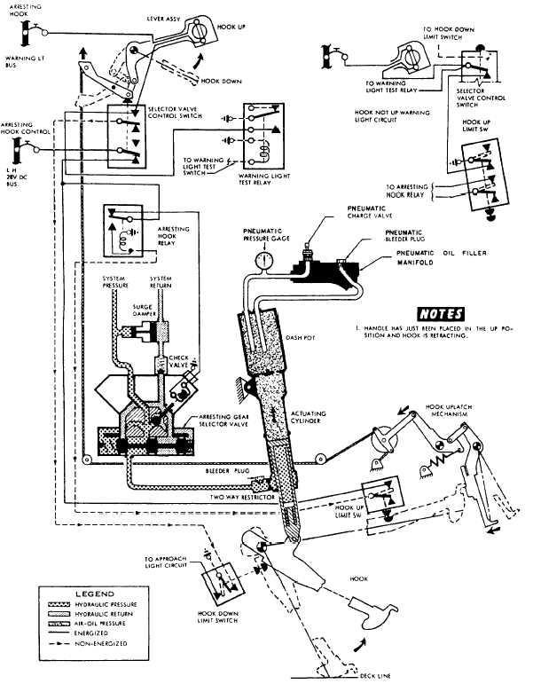 wiring diagram symbols electrical schematic