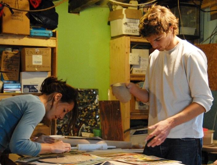 20091107_fabrication_ceramique_artisanale_crapaud_0739