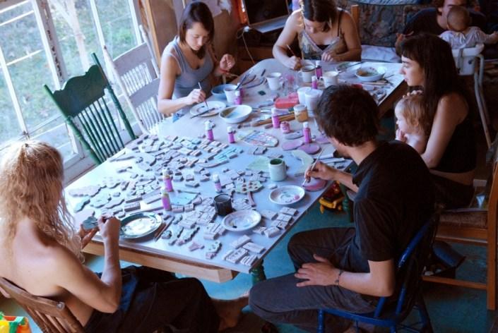 20091108_fabrication_ceramique_artisanale_crapaud_0404
