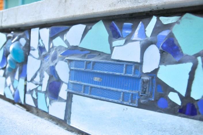 vav_st_jean_train_bleu_32