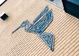 lasalle-elementary-senior-origami-37