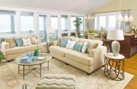Hampton's Style Decor
