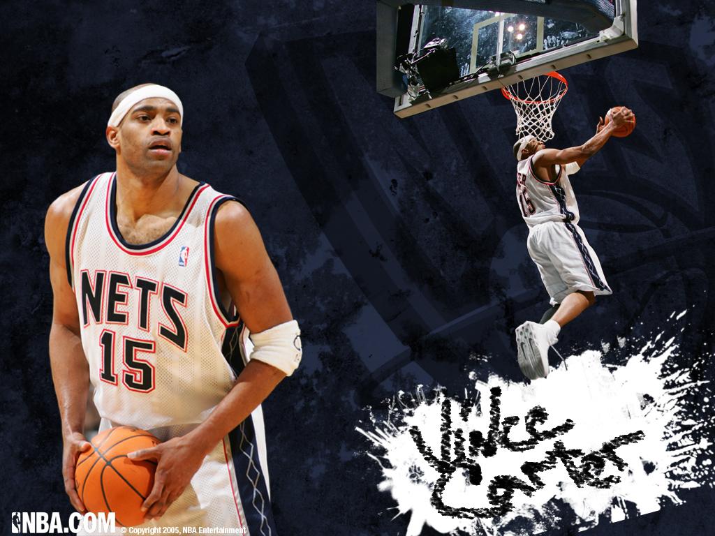 Best Nba Wallpapers Hd Vince Carter Nba Wallpapers Vince Carter Basketball
