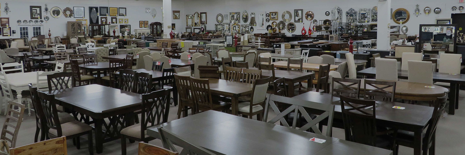 A Mart Furniture Store Raleigh Furniture Store For Bedroom Living Dining Room Furniture