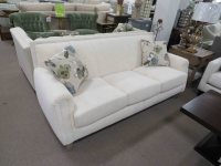 Sofas Raleigh Nc Furniture For In Raleigh Nc Atlanta Ga ...