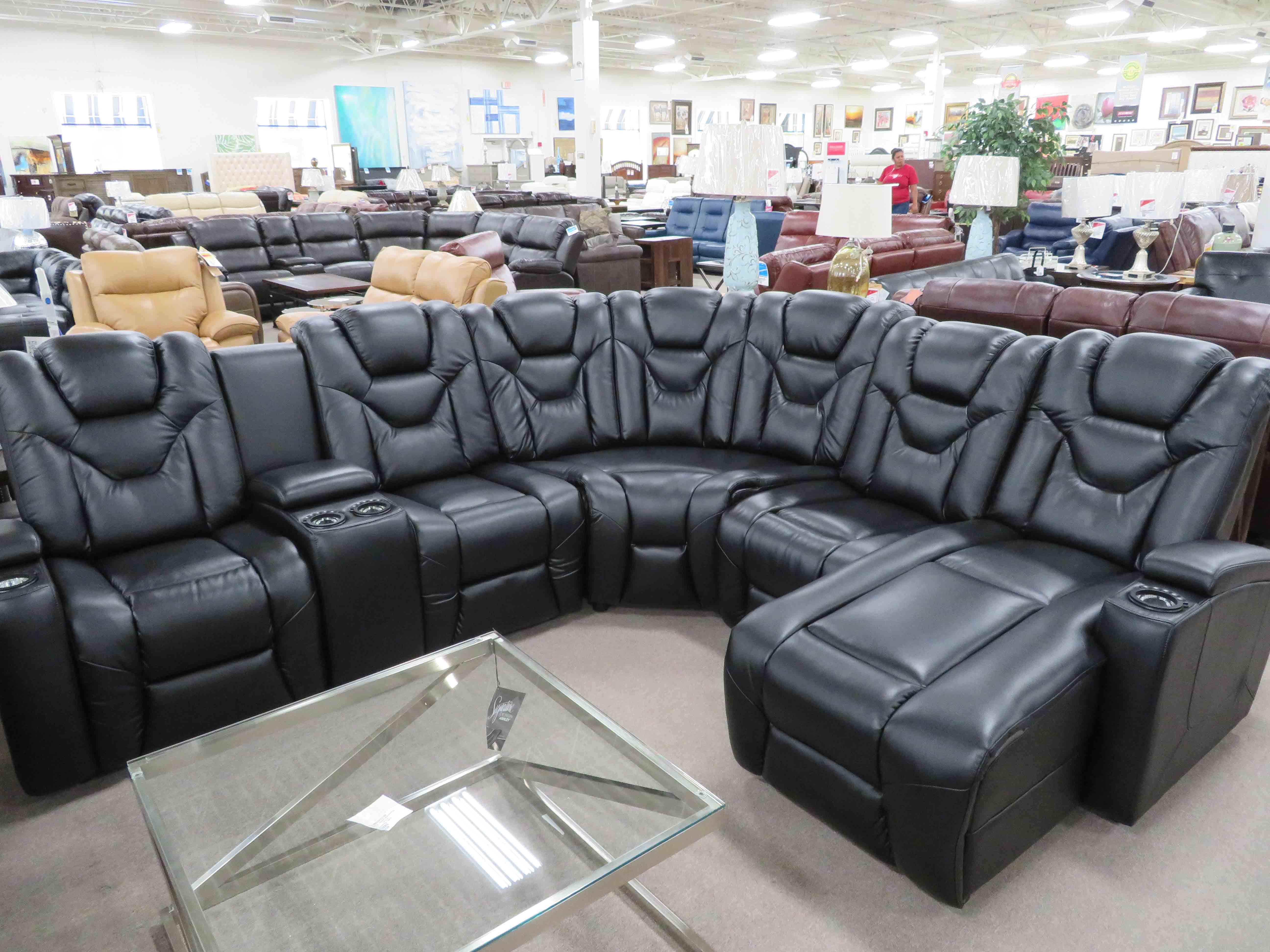 Sofa Mart Sale Living Room Furniture Raleigh Nc Smithfield Sofas Recliners