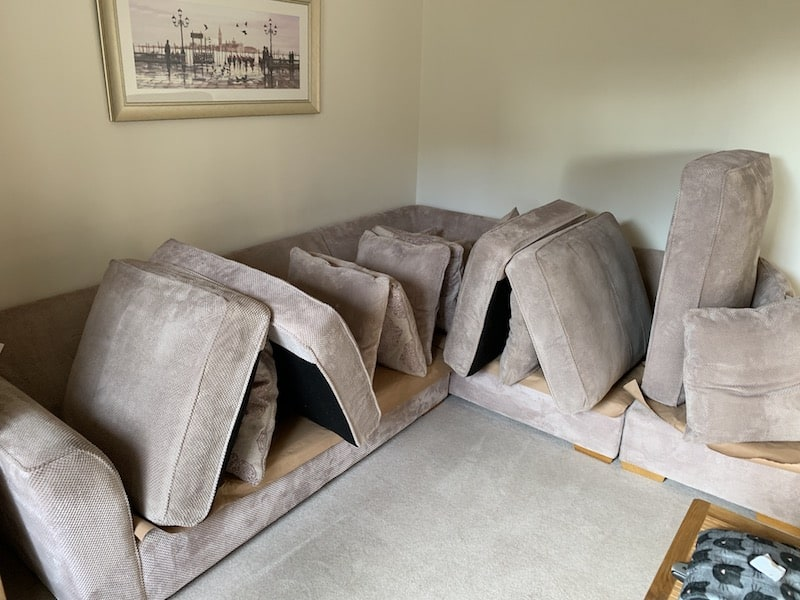 Sofa And Stuff Woodchester Ncj Carpet Care