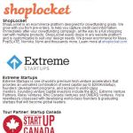 Event wrap-up: ShopLocket hosts Toronto stop of the Indiegogo Canadian Tour